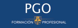 PGO Jaén