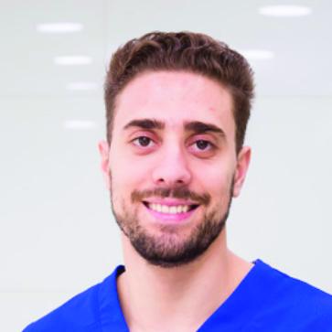 Andrés Pastoriza