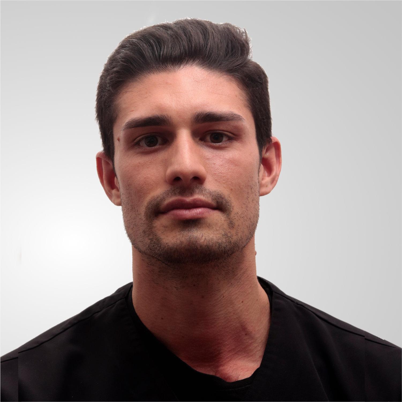 Álvaro Torres